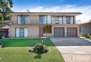 65 Popes Road, Woonona, NSW 2517