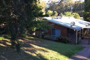 32 Clare Crescent, Batehaven, NSW 2536