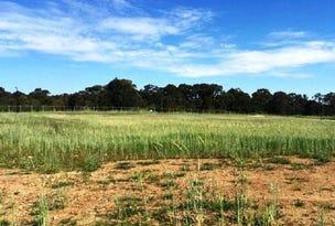 L432 Alderton Drive, Marsden Park, NSW 2765