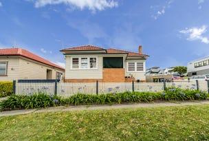 101 Young Road, Lambton, NSW 2299