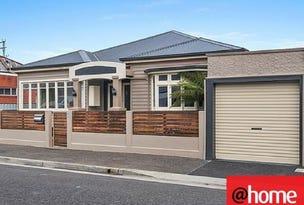1 Waugh Street, Invermay, Tas 7248