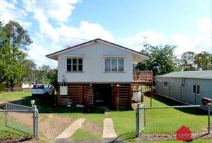 10 Burnett Street, Mundubbera, Qld 4626