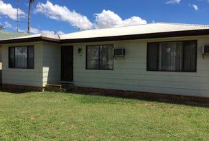 19 ELLENGERAH STREET, Narromine, NSW 2821
