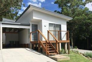 2/18 Joshua Close, Wauchope, NSW 2446