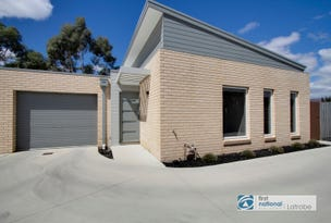 3/7 Tyrone Cl, Traralgon, Vic 3844