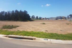 Lot 1014 719-735 Camden Valley Way, Catherine Field, NSW 2557