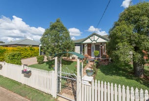 Harristown, address available on request