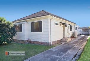 84 Upfold Street, Mayfield, NSW 2304