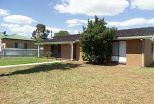 201 Irrigation Way, Narrandera, NSW 2700