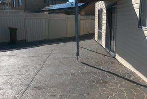 11'a' Robertson Road, Killarney Vale, NSW 2261