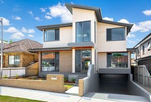 14 Princess Avenue, Rodd Point, NSW 2046