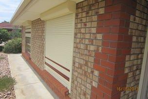 7/23 Edward Street, Willaston, SA 5118