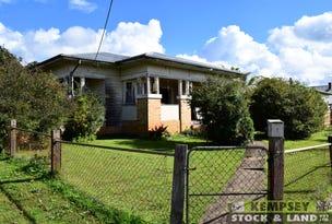 28 River Street, West Kempsey, NSW 2440