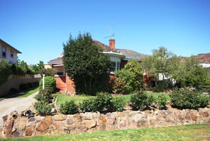 16 Dixon Street, Wangaratta, Vic 3677