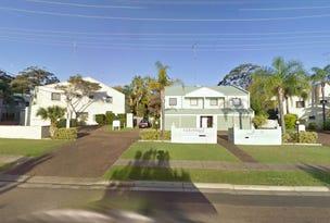 5/19 Dowling Street, Nelson Bay, NSW 2315