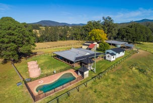 205 Eastern Boundary, Bellangry, NSW 2446