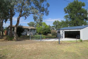 2 Warrangong Street, Koorawatha, NSW 2807