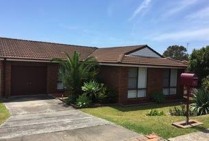55 Berringer Way, Flinders, NSW 2529