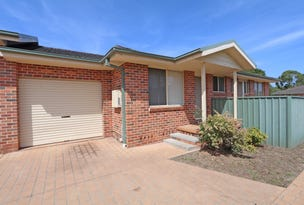 2/27 Warner Avenue, Wyong, NSW 2259