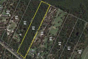 579 Sussex Inlet Road, Sussex Inlet, NSW 2540
