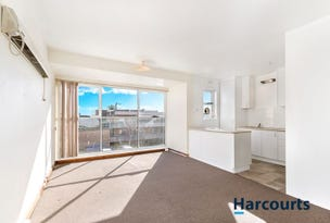 33/47 North Terrace, Burnie, Tas 7320