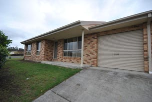 111A Park Rd, Nowra, NSW 2541