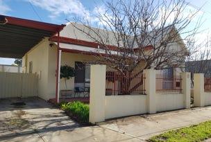 7 Burwood Avenue, Woodville North, SA 5012