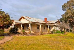 12 Urana Rd, Burrumbuttock, NSW 2642