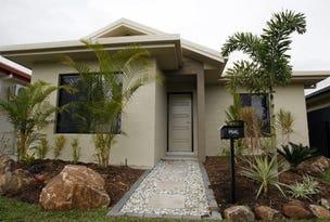 13 Flagstone Terrace, Smithfield, Qld 4878