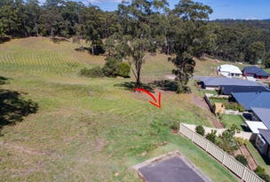 Lot 205 Telopea Place, Nambucca Heads, NSW 2448