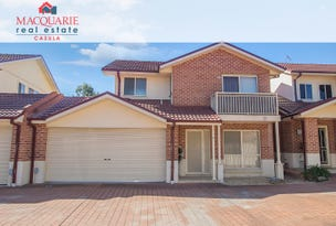 4/27-29 Marjorie Close, Casula, NSW 2170