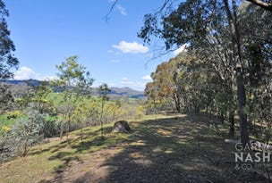1053 Boggy Creek Road, Myrrhee, Vic 3732