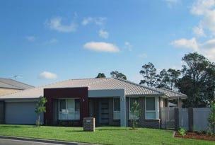 16 Cavenah Way, Kellyville Ridge, NSW 2155