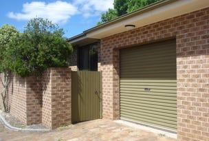 1/41 Molonglo Street, Queanbeyan, NSW 2620