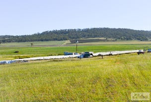 Lot 300 Cunningham Highway, Womina, Qld 4370
