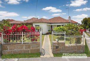122 Chapel Street, Kingsgrove, NSW 2208