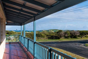 27 Gingin Road, Lancelin, WA 6044