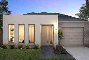 Lot 132 Whitewood Way 'Essence Estate', Cotswold Hills, Qld 4350