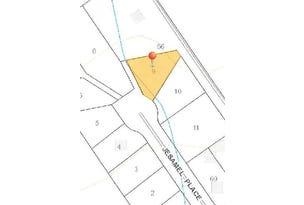 9 Jesamel Place, West Ulverstone, Tas 7315