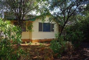 110 MAXWELL STREET, Wellington, NSW 2820