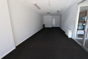 232-234 Hoskins Street, Temora, NSW 2666