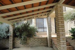 Unit 13/1 Bellevue Terrace, Fremantle, WA 6160