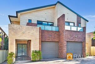 107a Taylor Street, Lakemba, NSW 2195
