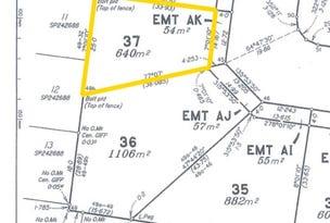 22 Jade Street, Emerald, Qld 4720