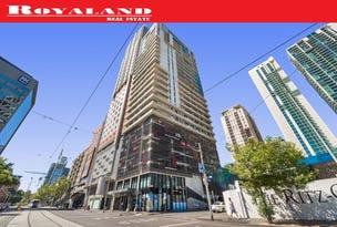 280 Spencer Street, Melbourne, Vic 3000