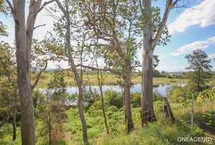 757 Armidale Road, Skillion Flat, NSW 2440