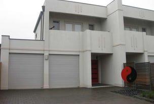 11B Leslie Avenue, Campbelltown, SA 5074