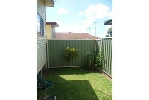 4/5 Davis Street, Taree, NSW 2430