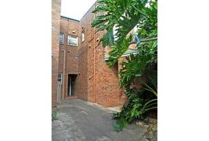 20/18 Freeman Street, Lalor Park, NSW 2147