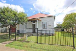 24 Northcote Street, Aberdare, NSW 2325